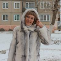 СветланаВдовицкая