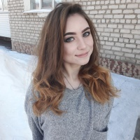 ВикторияЕникеева