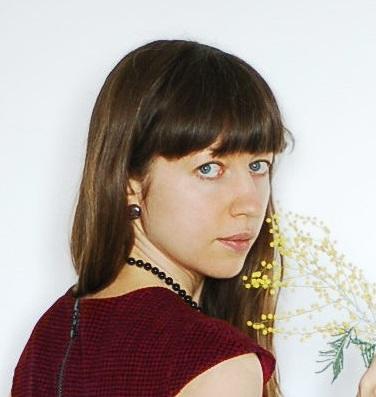 КатеринаЮрова