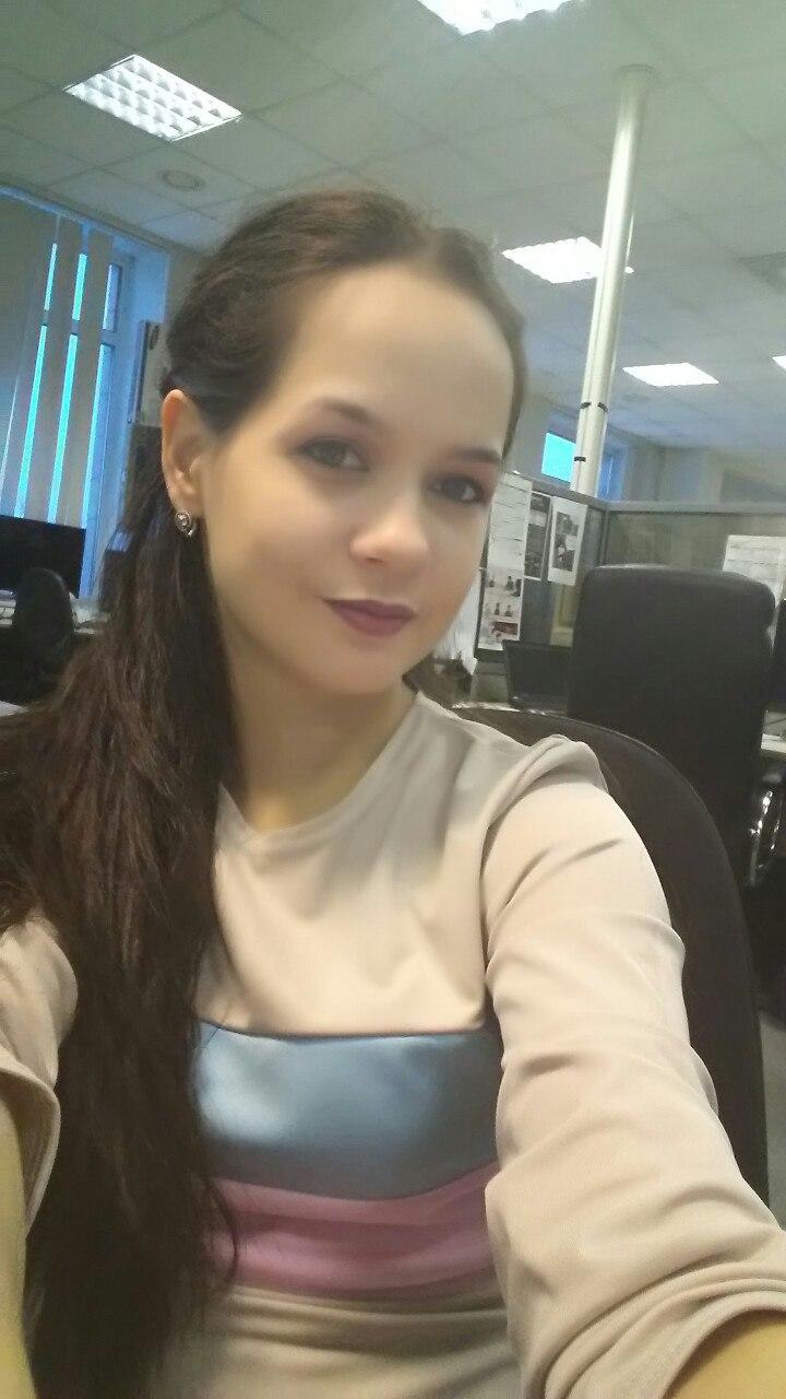 КатеринаС
