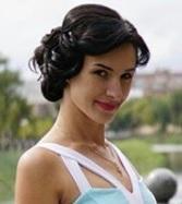ОльгаКлевина