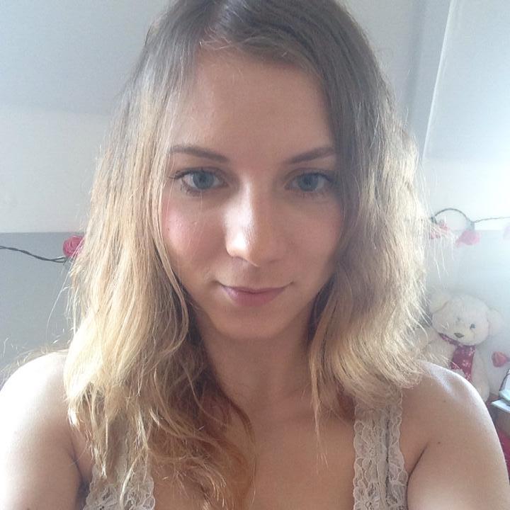 KaterinaGehrig