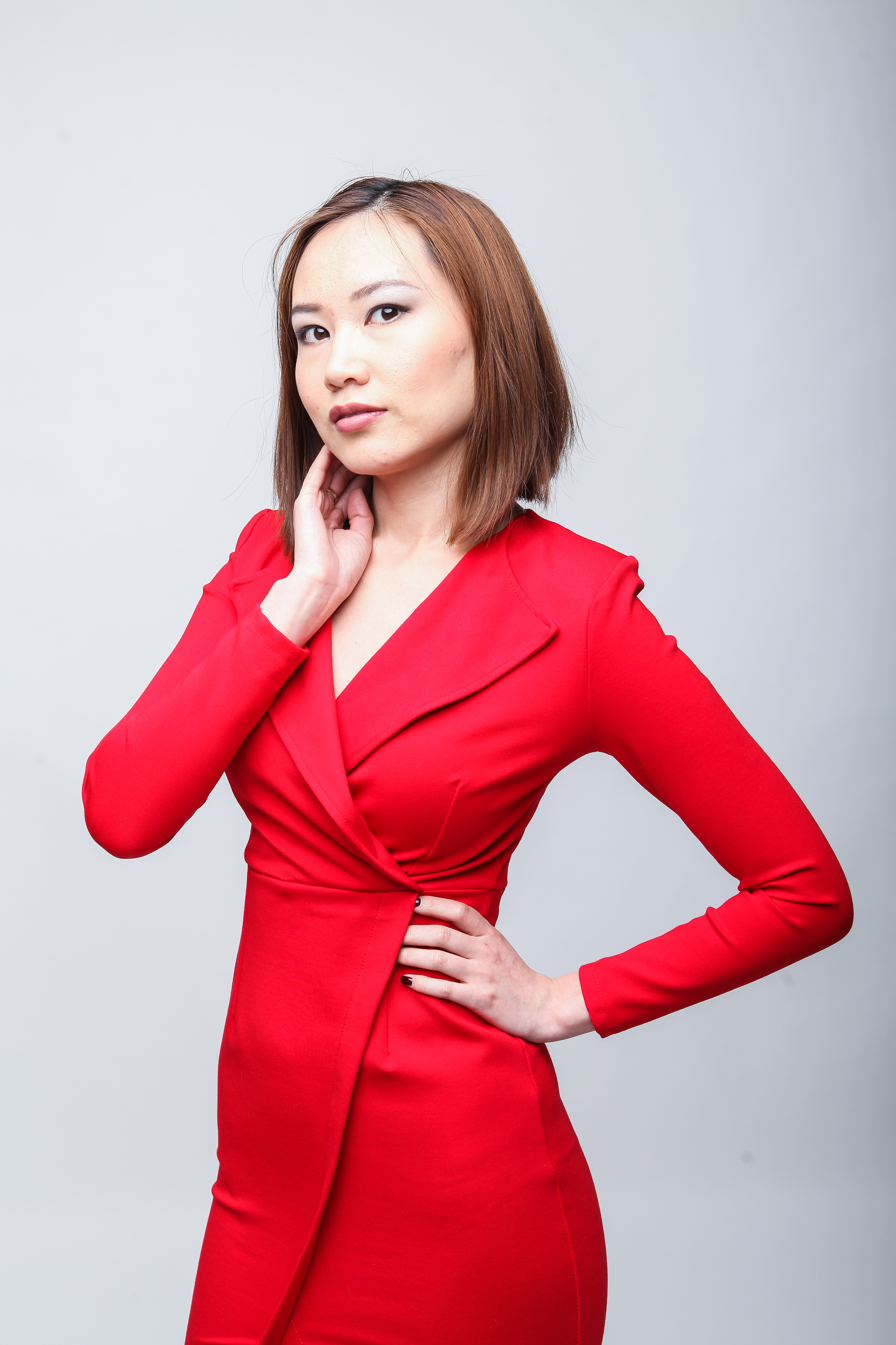 ДиляраАтабаева