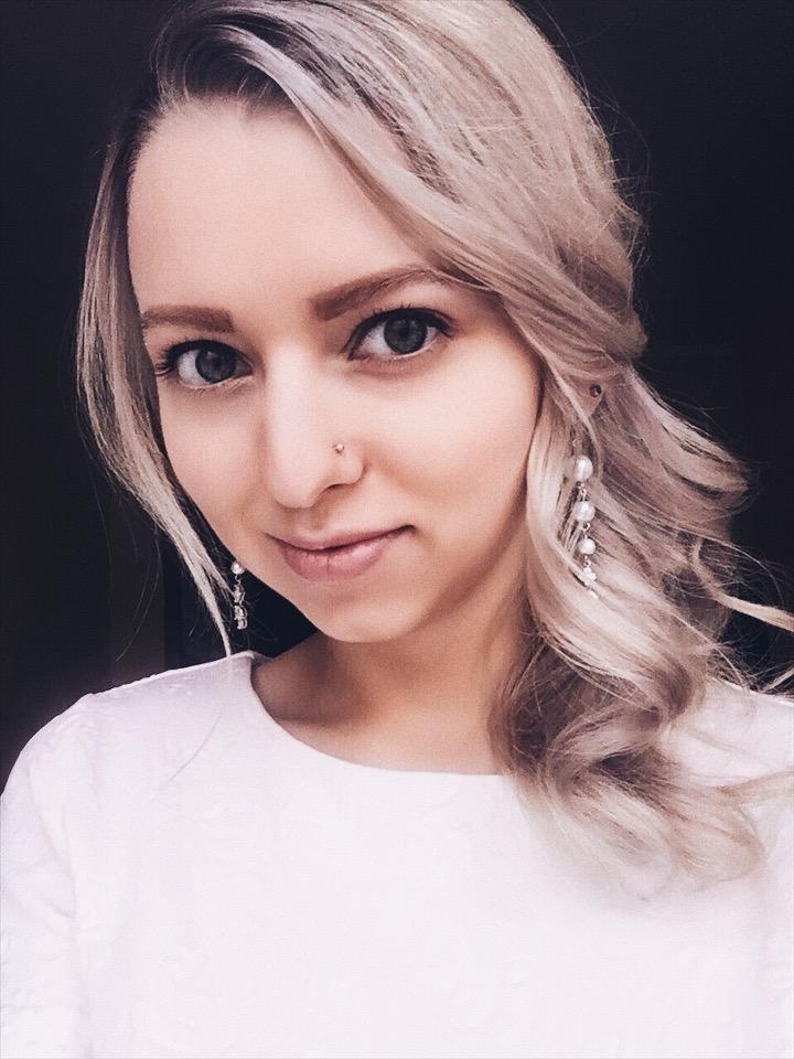 АринаАлексеева
