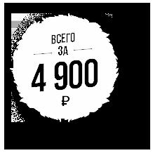 price-logo