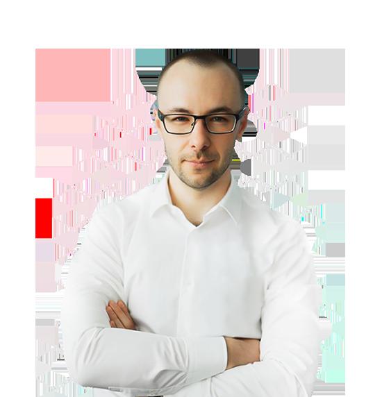 Кирилл Костюков