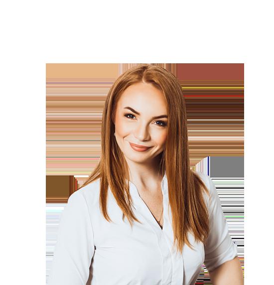 Зинаида Чупрова