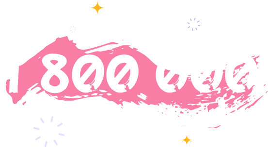 180000 подписчиков