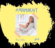 Подкасты для проекта Мамакаст