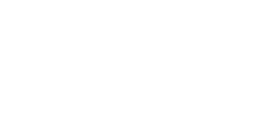 407к подписчиков YouTube