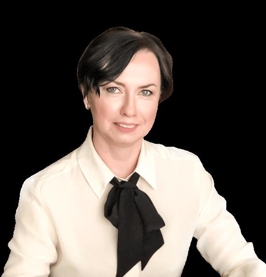 Светлана Масич
