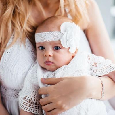 Родить для себя - как вам эта мысль?
