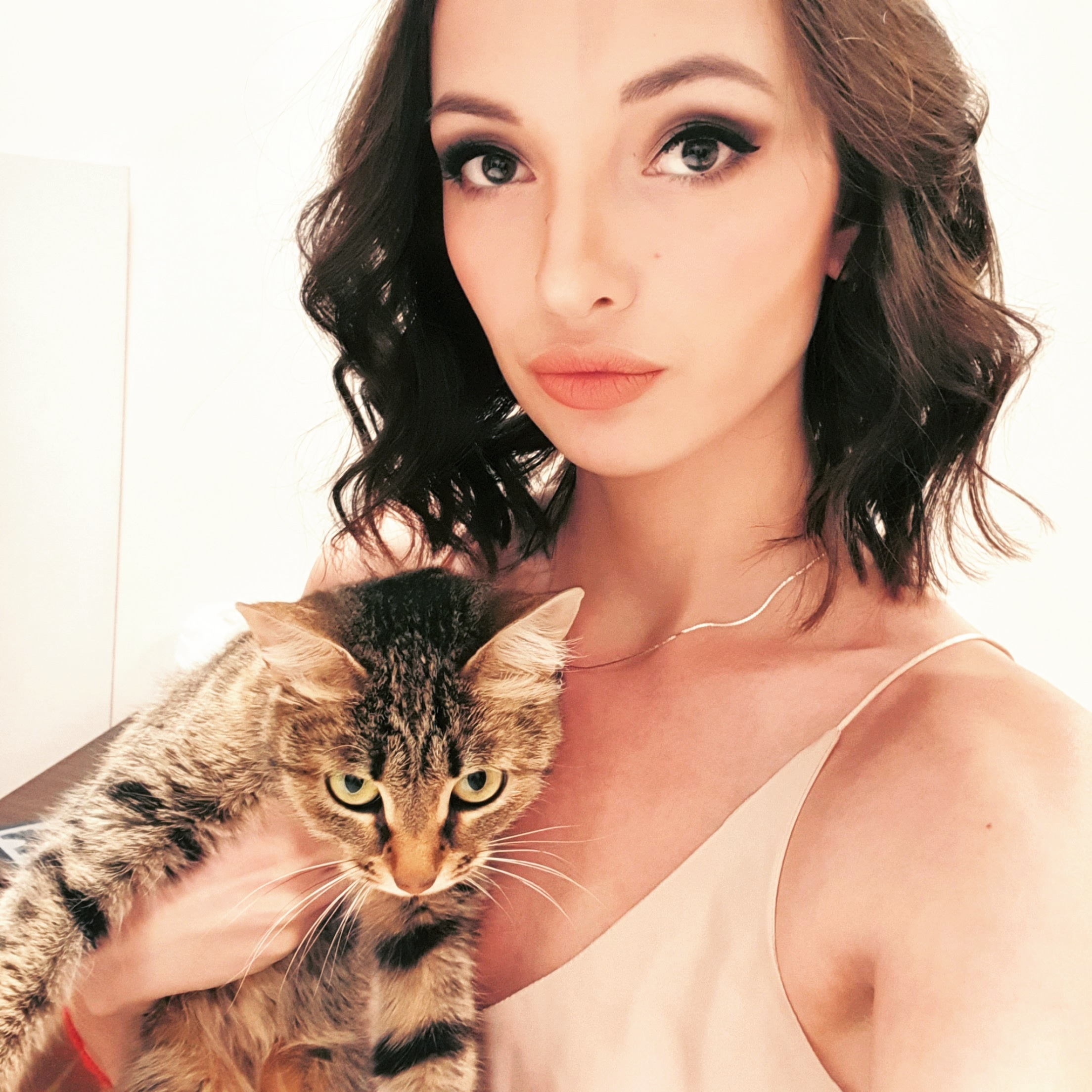 ТатьянаВыдра