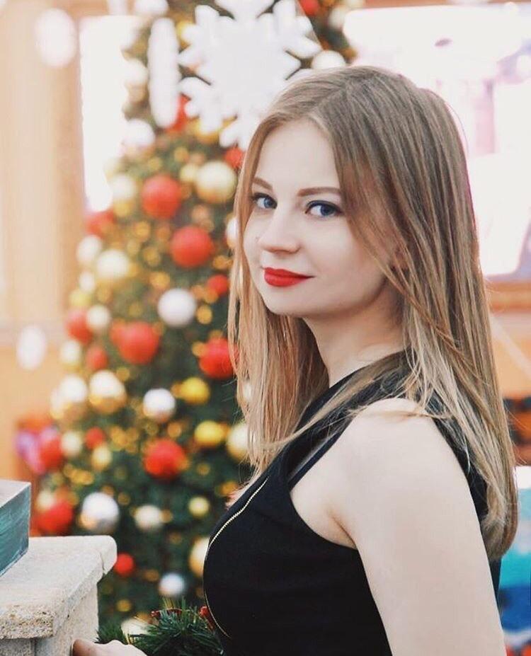 АнастасияСоболева