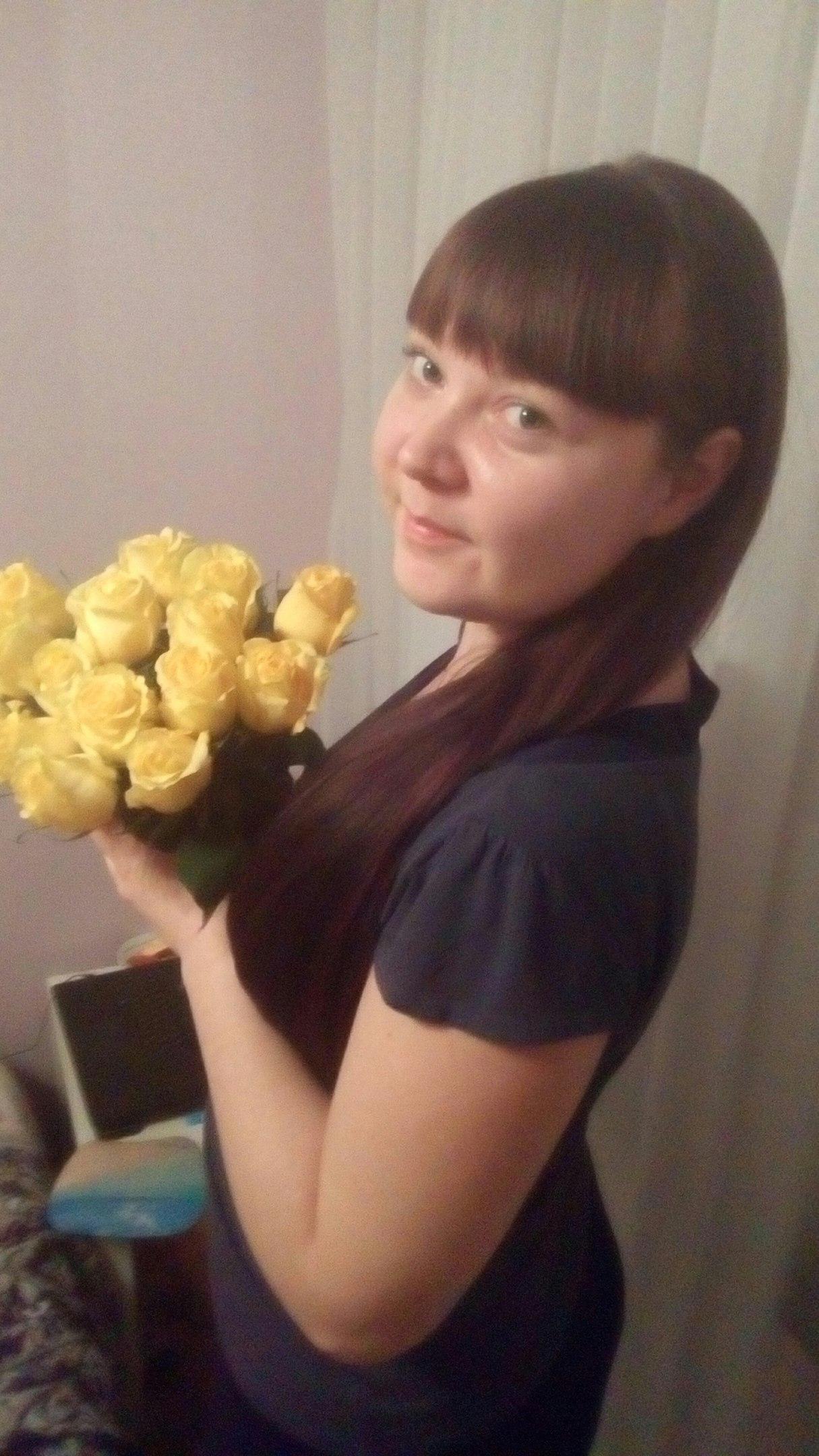 МарияНуреева
