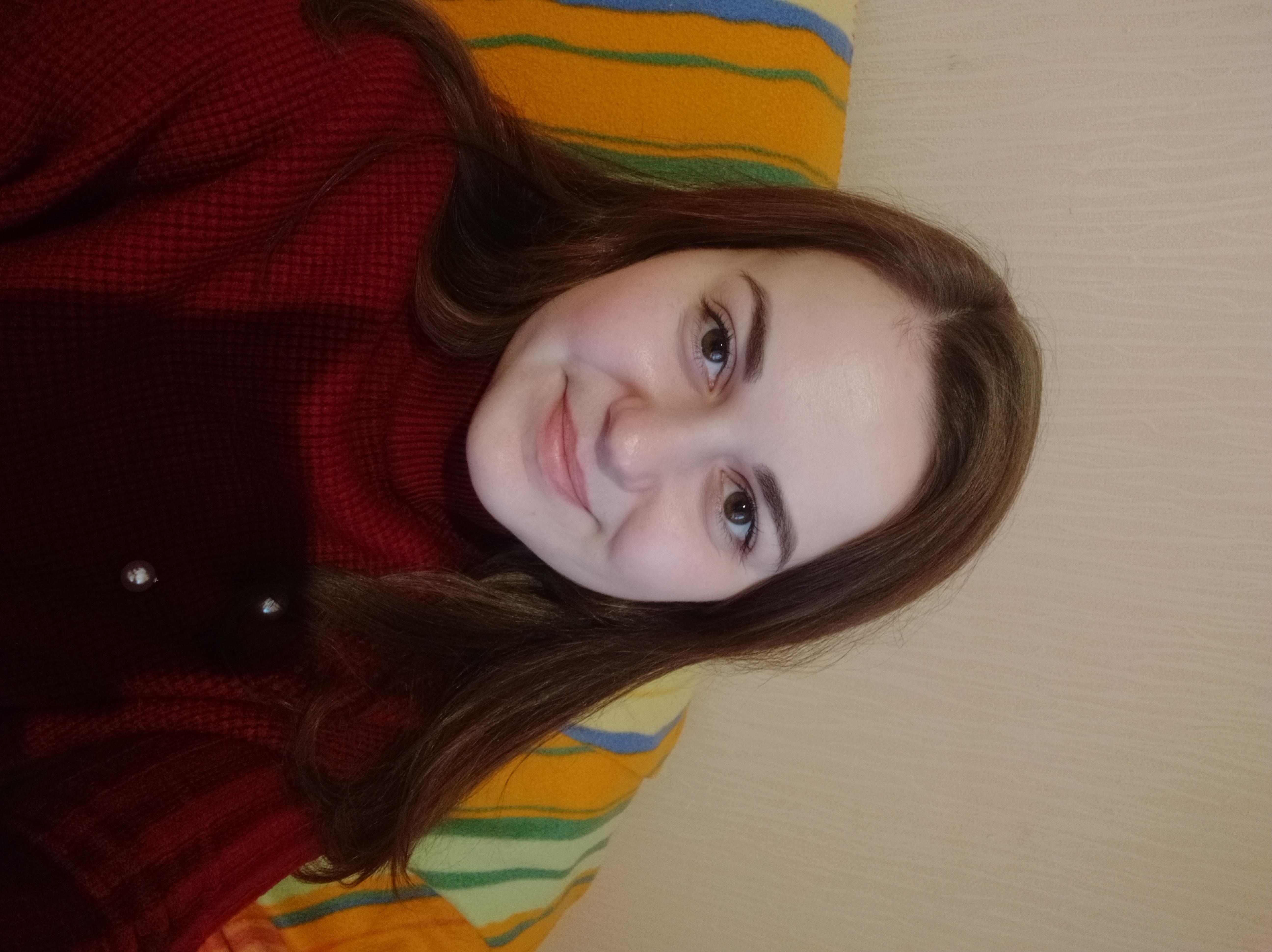 ЮлияКозловская