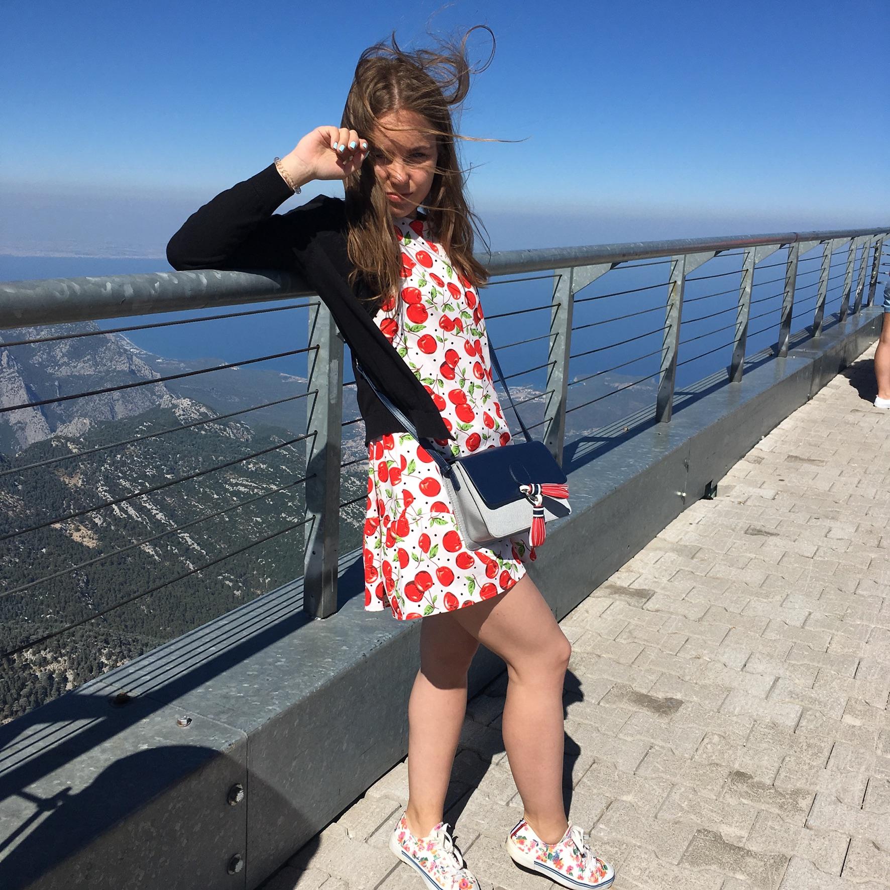 ДарьяСамойлова