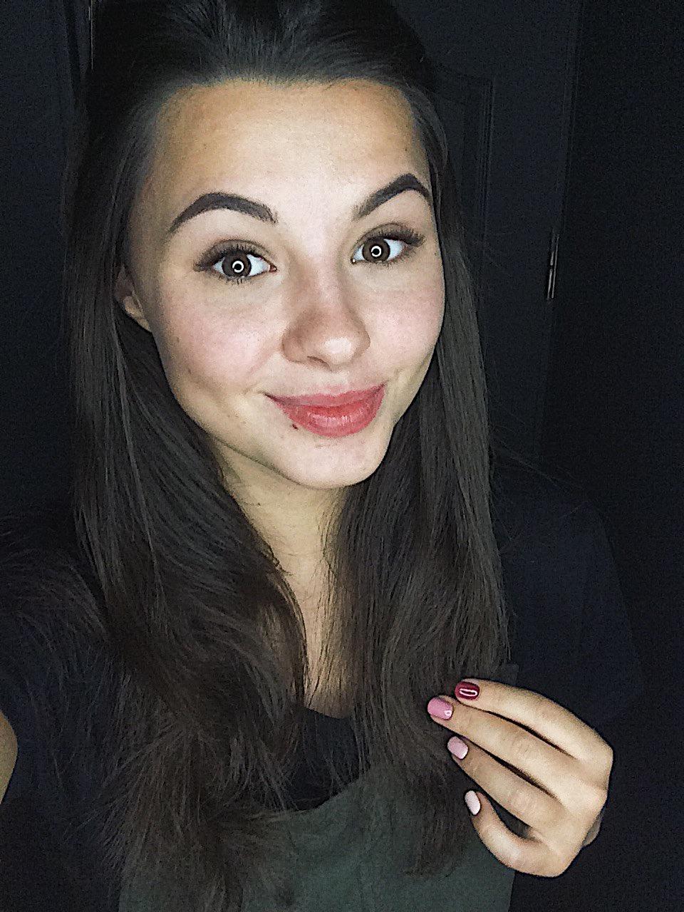 КристинаСидоренко