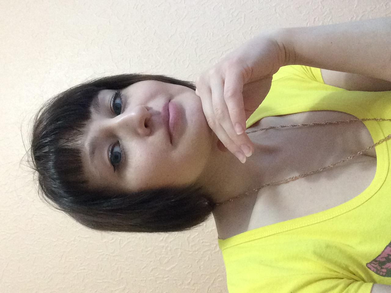 ЕленаКондратьева