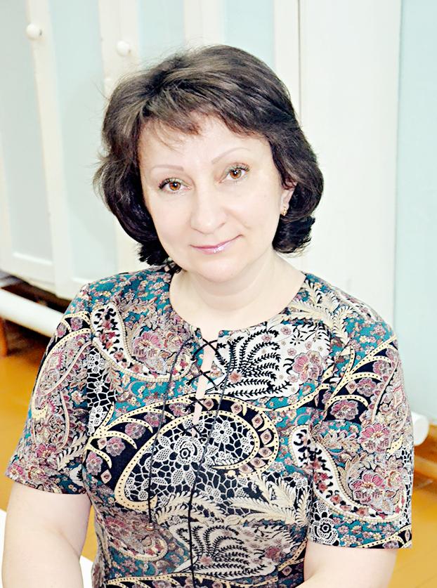 ОльгаЕремеева