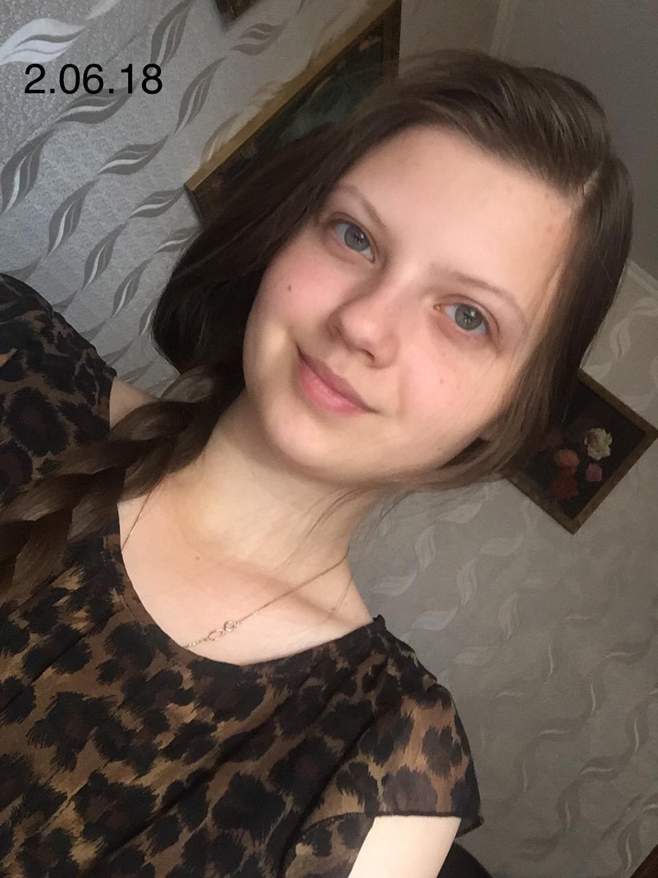 АлёнаВалерьевна