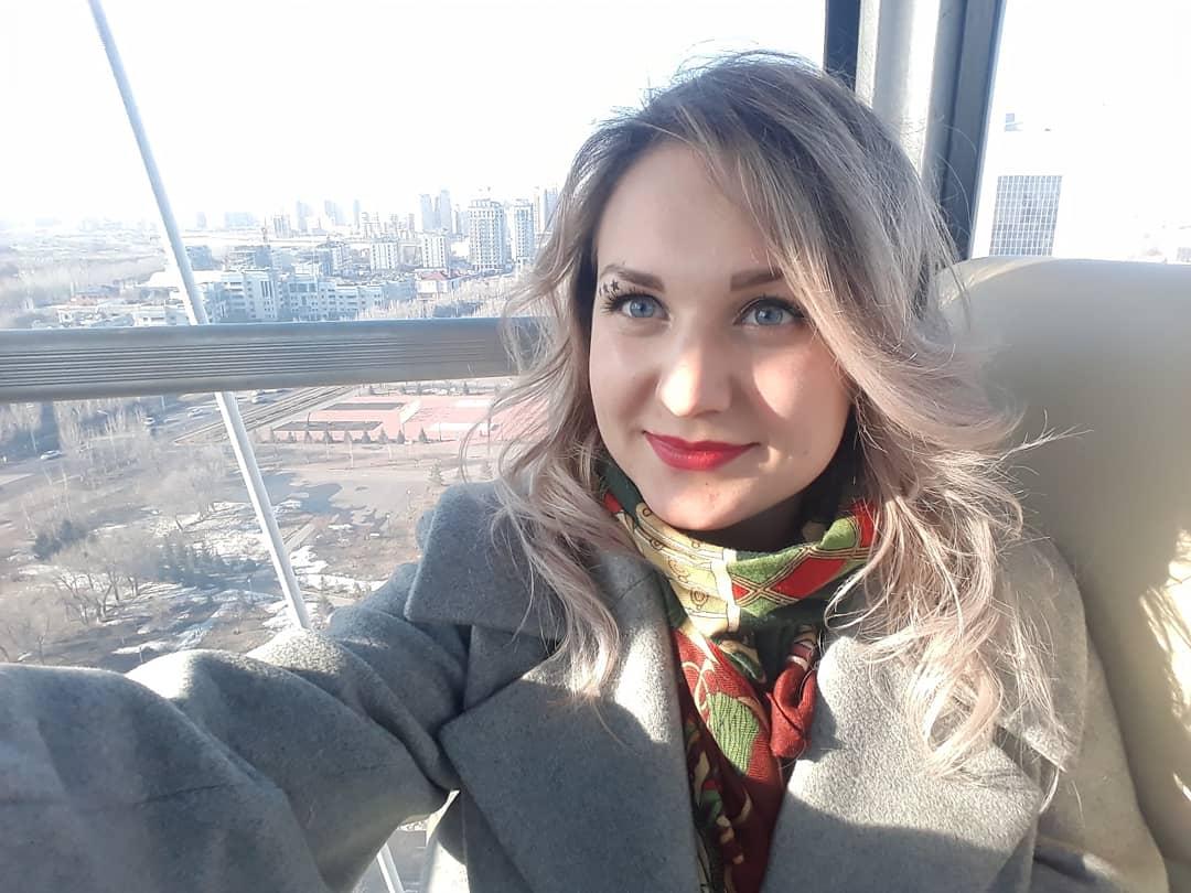 НинаВасильева