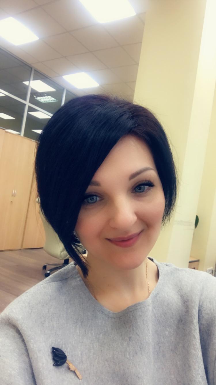 ИринаНезальзова