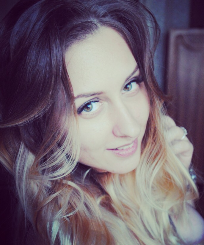 МаргаритаСкворцова