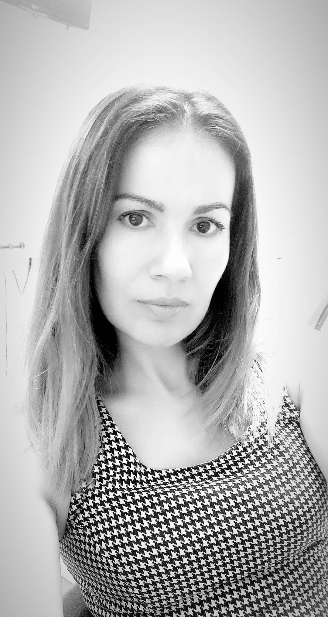 АнастасияЖуравлева