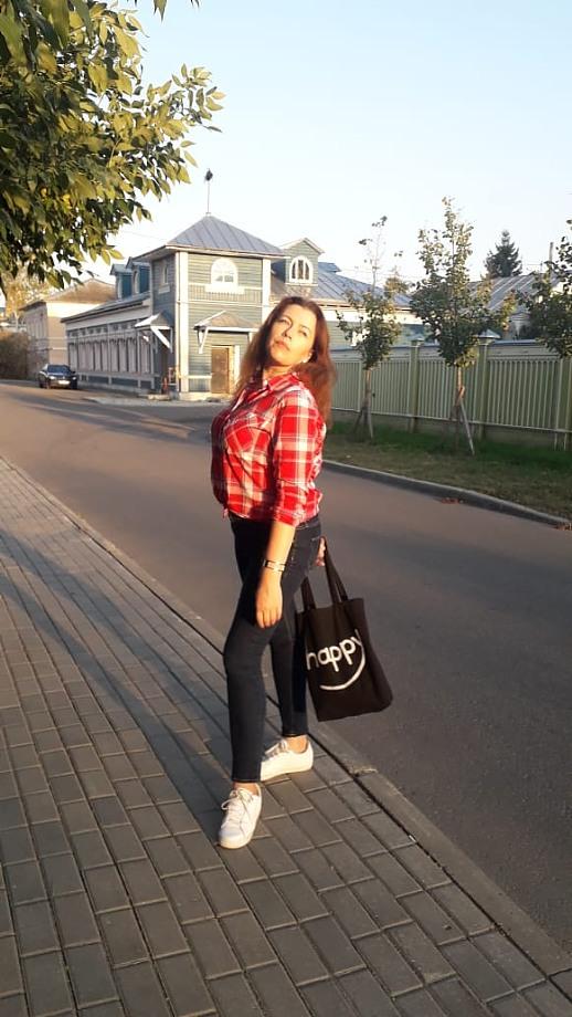 ВикторияБелова