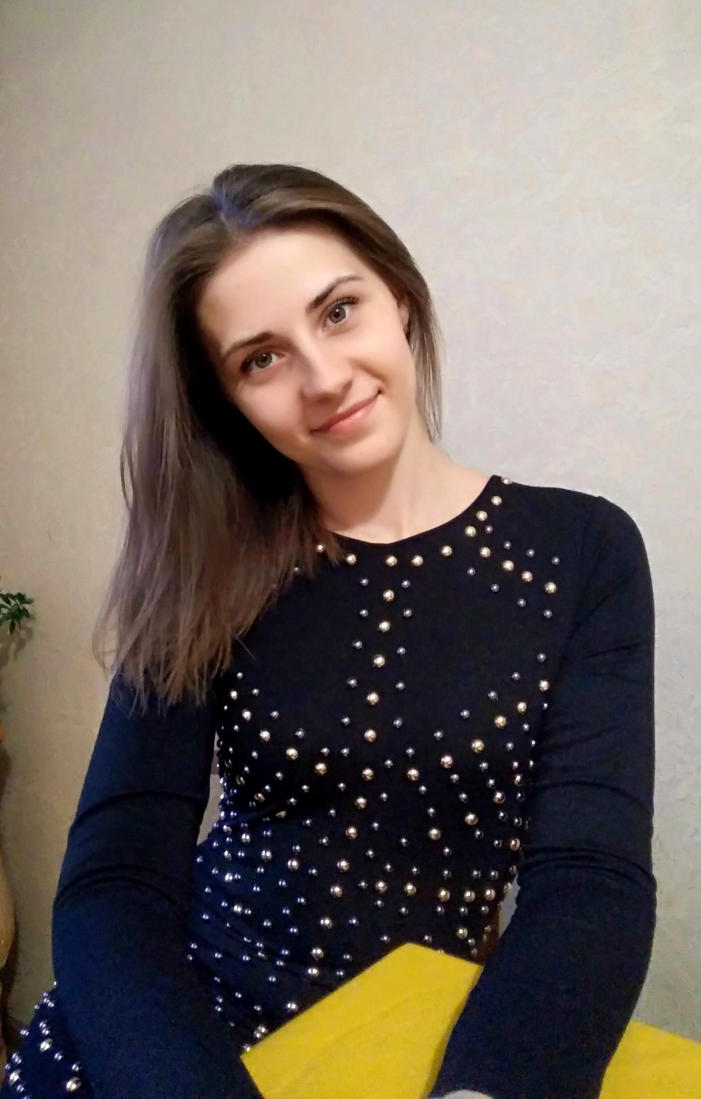 ЕвгенияКостюкова