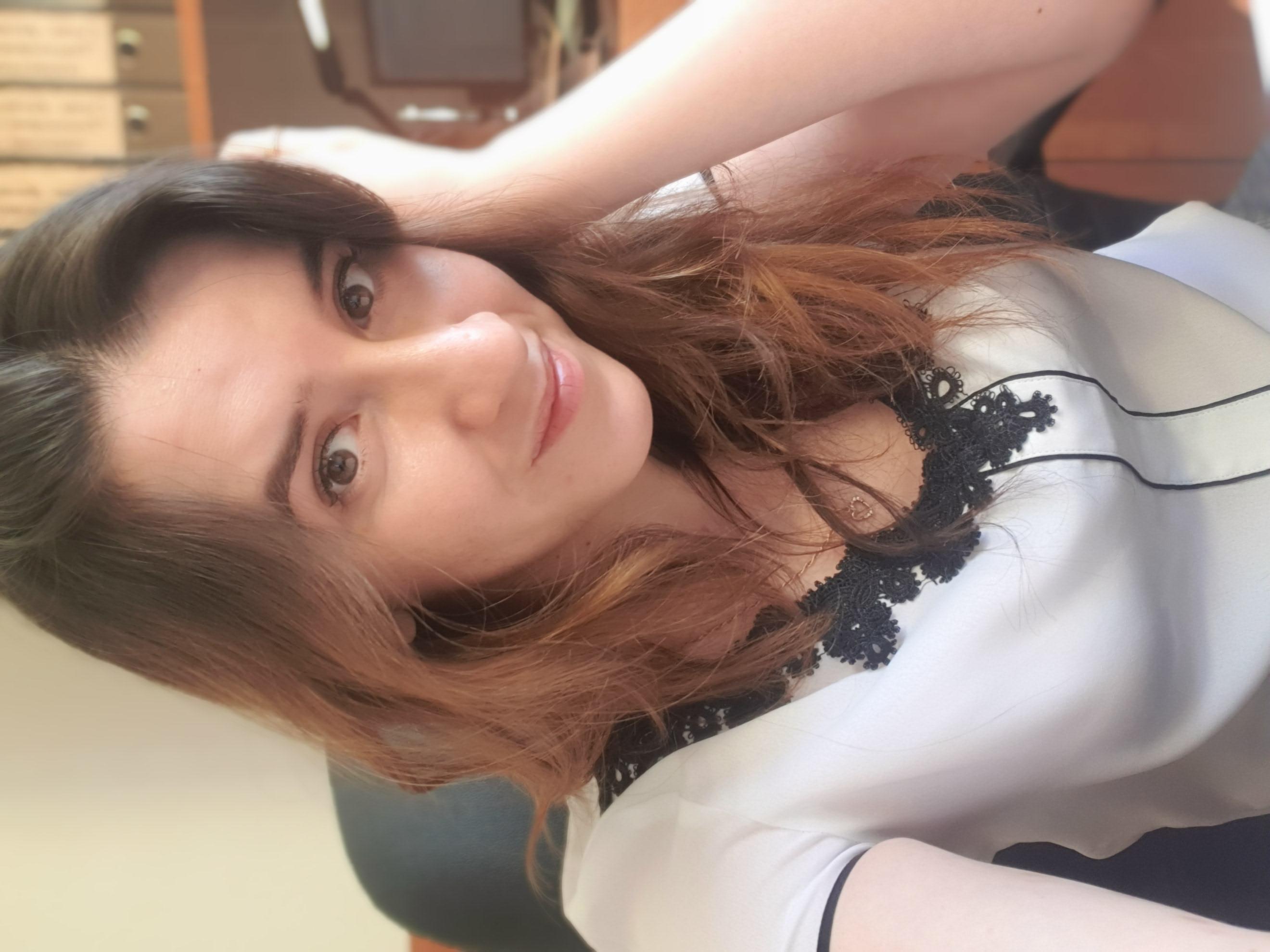 АнжеликаКалинина