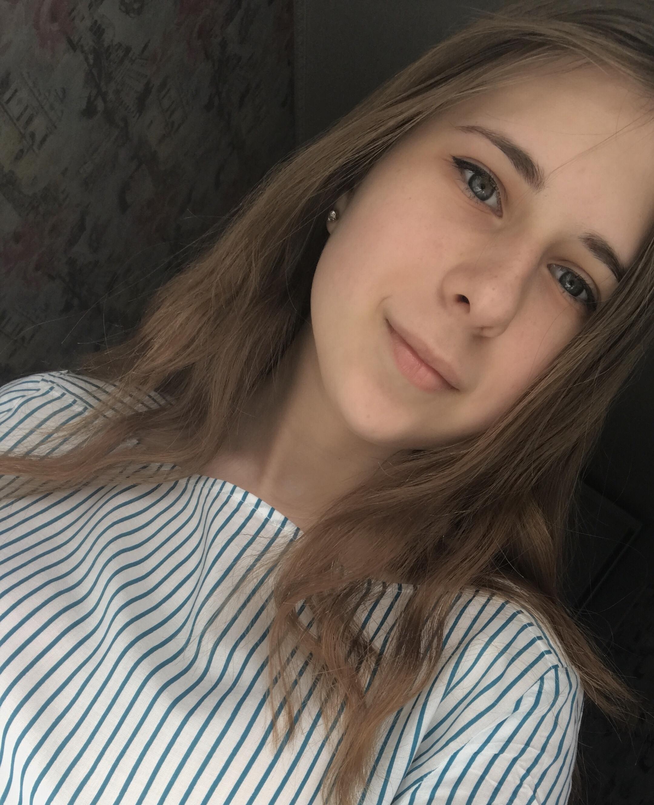 ВалерияКоробова