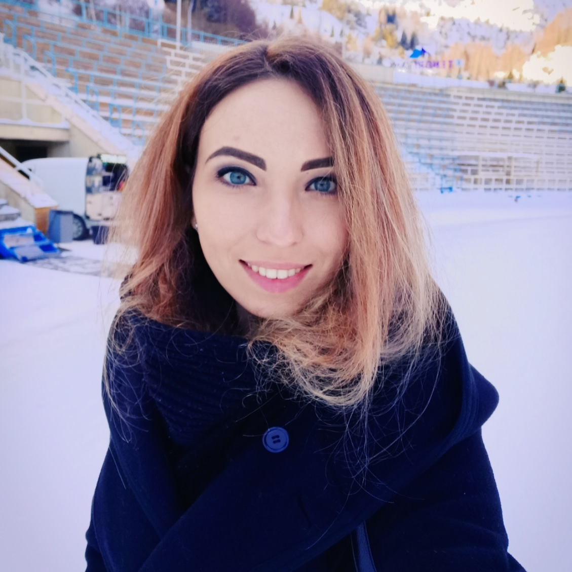 КристинаПожидаева