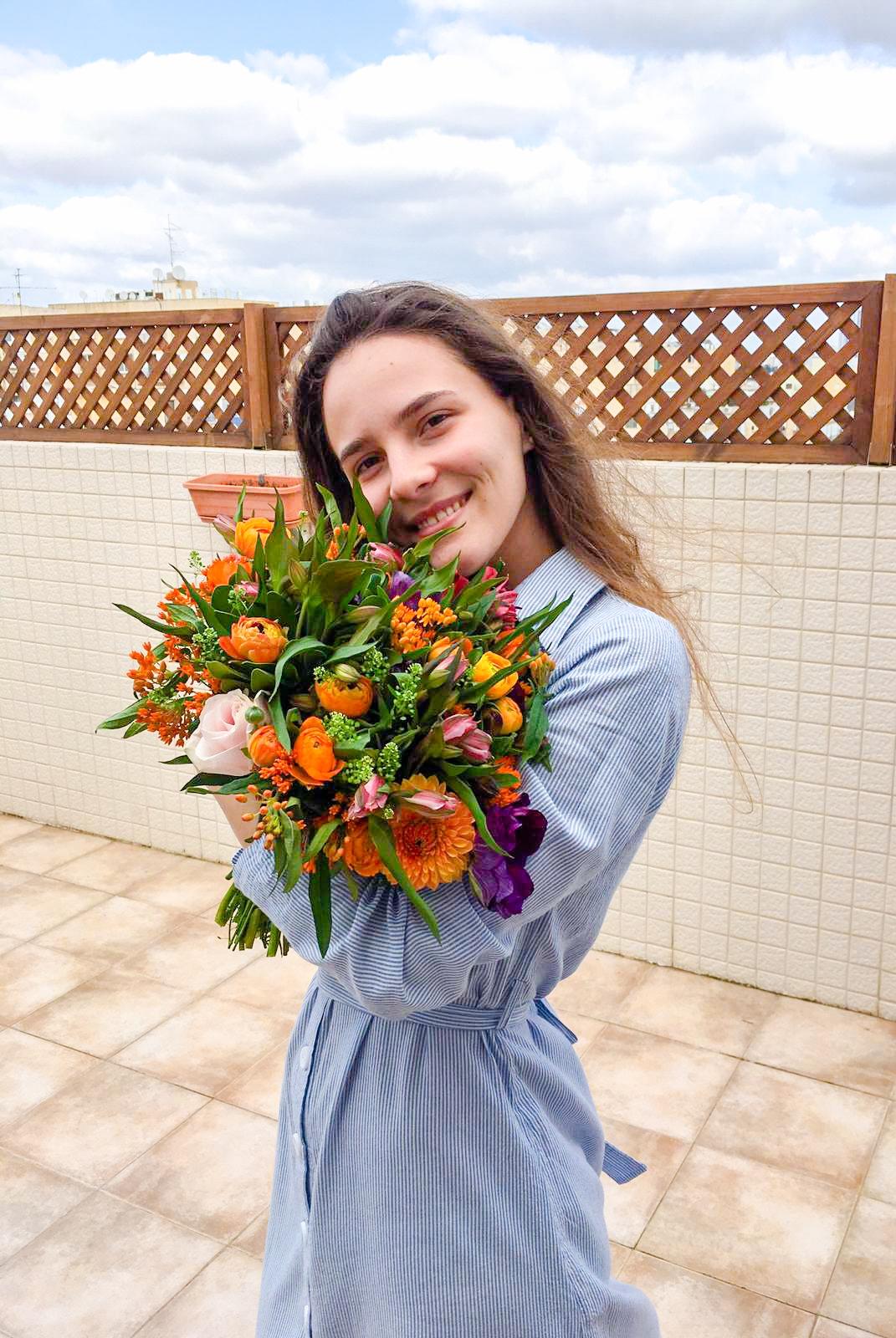 ЖеняЛебедева