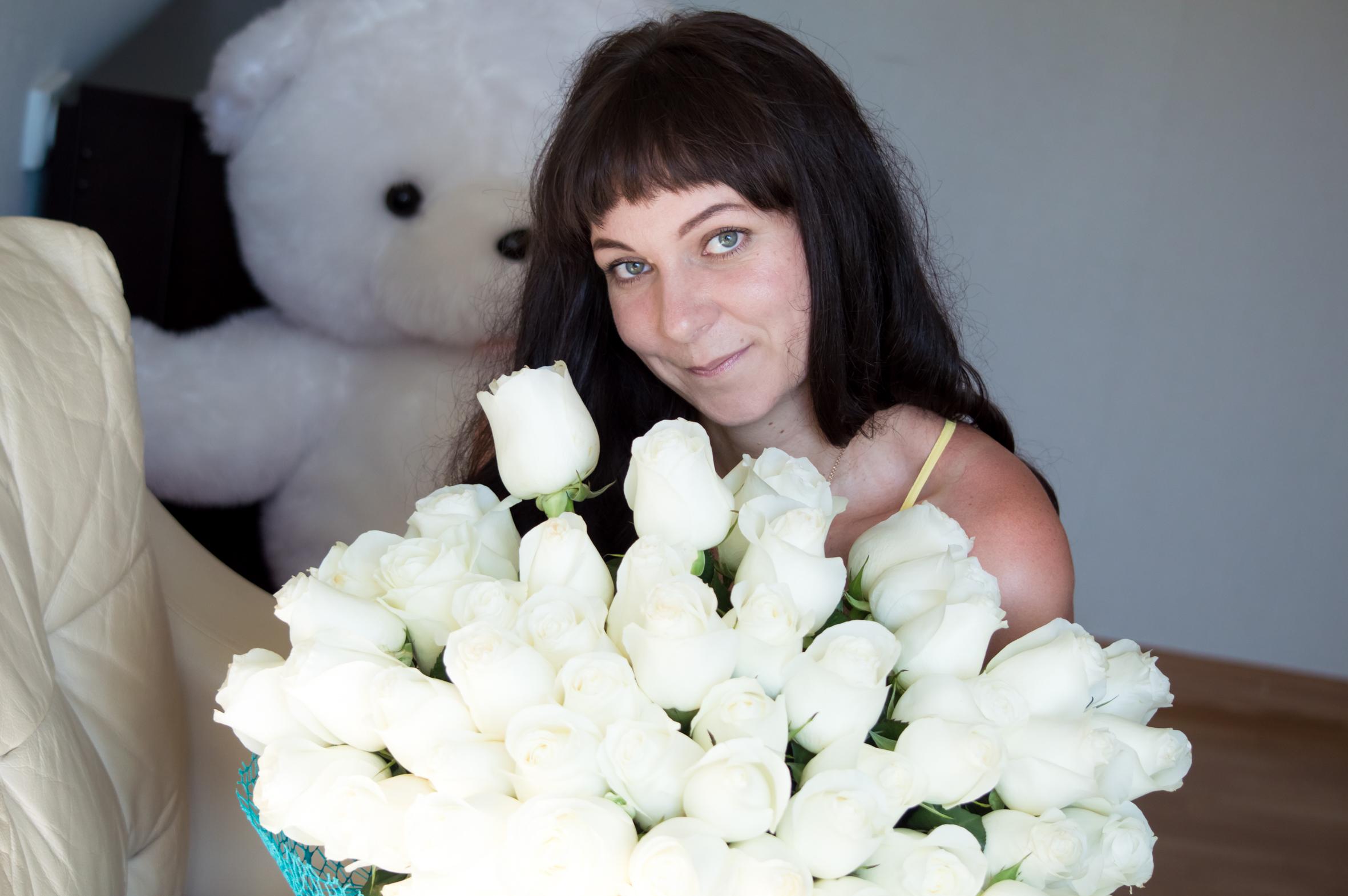 ЕкатеринаКотова