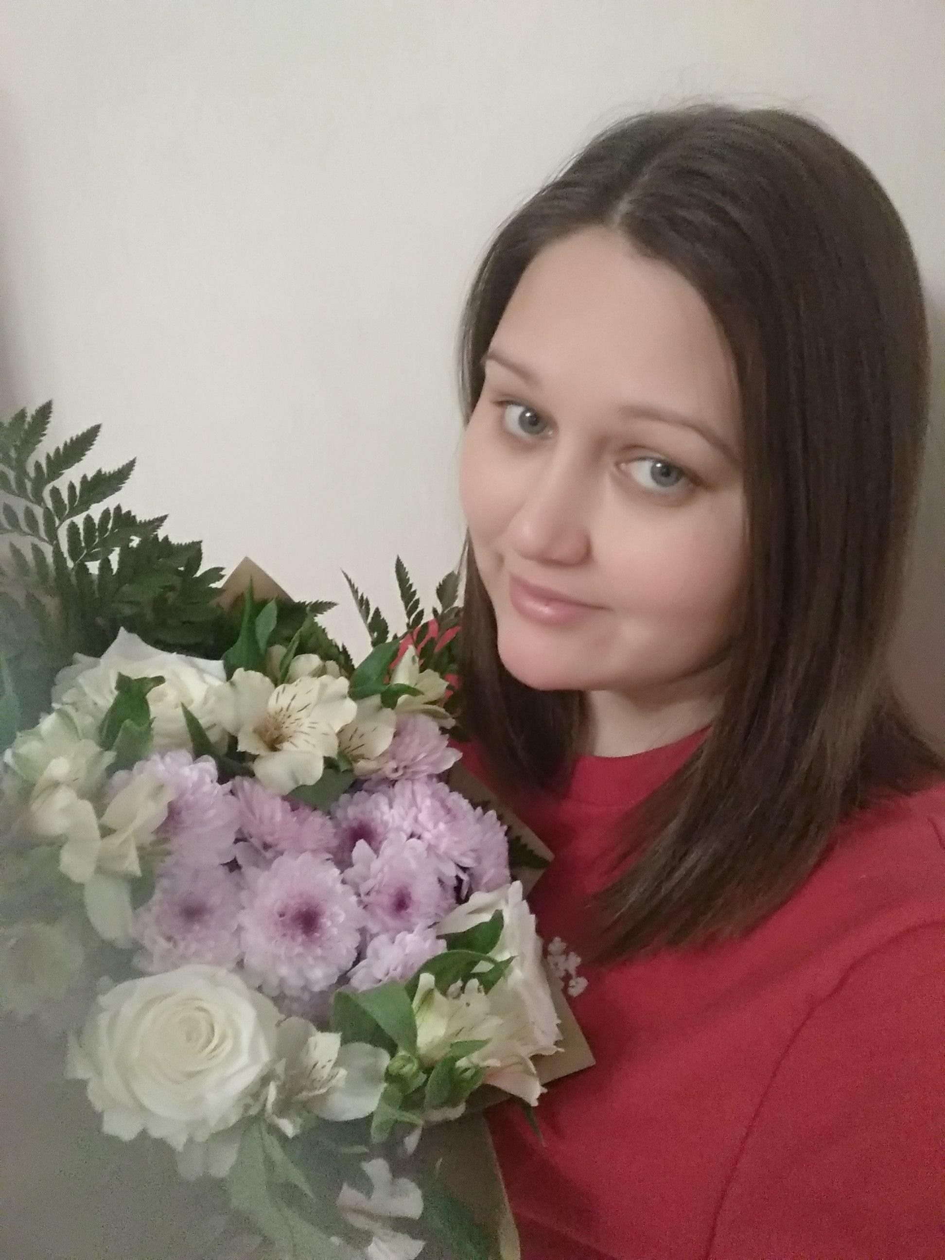 YuliaAlekhina