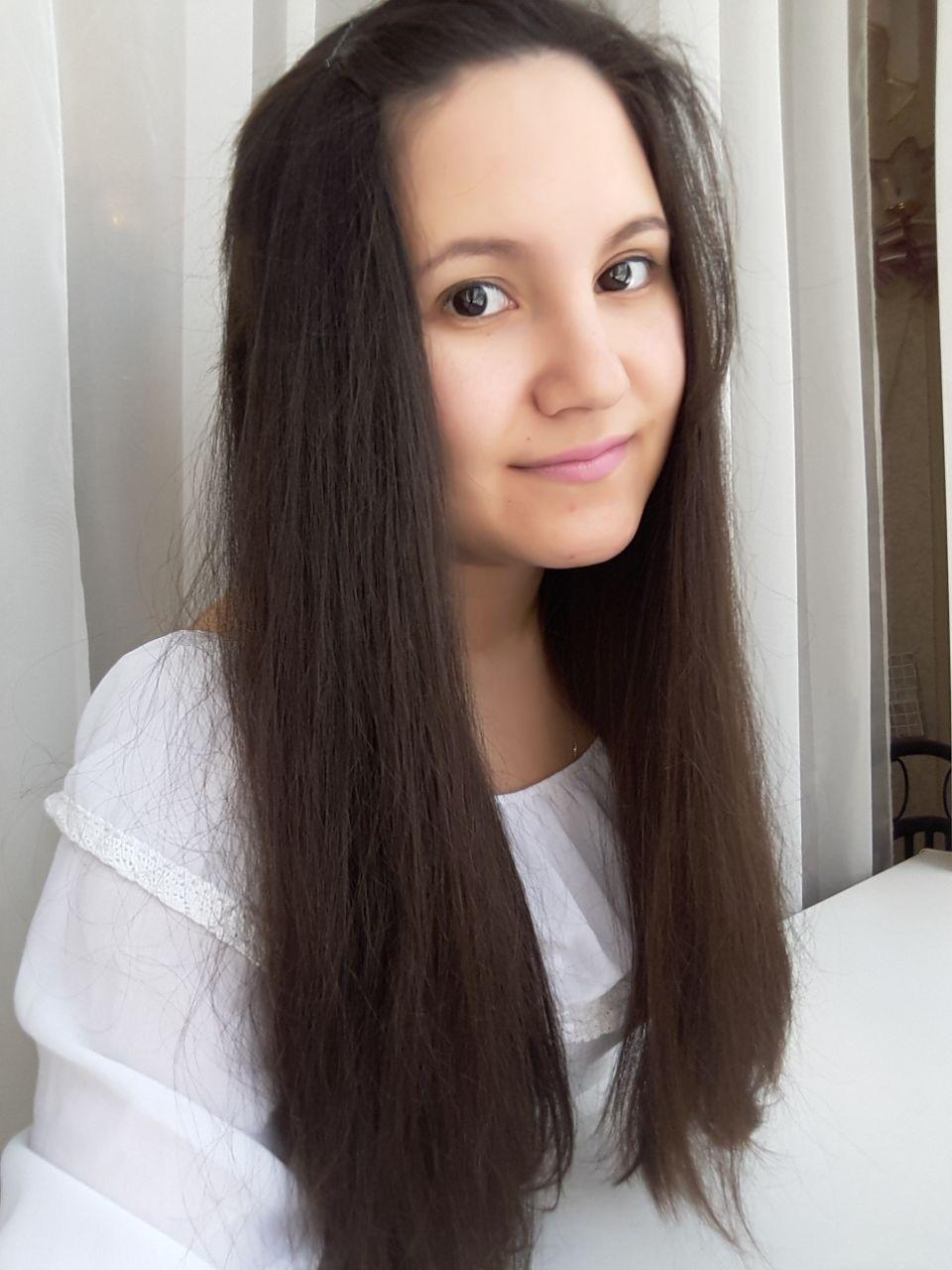 ЮлианнаБормотова