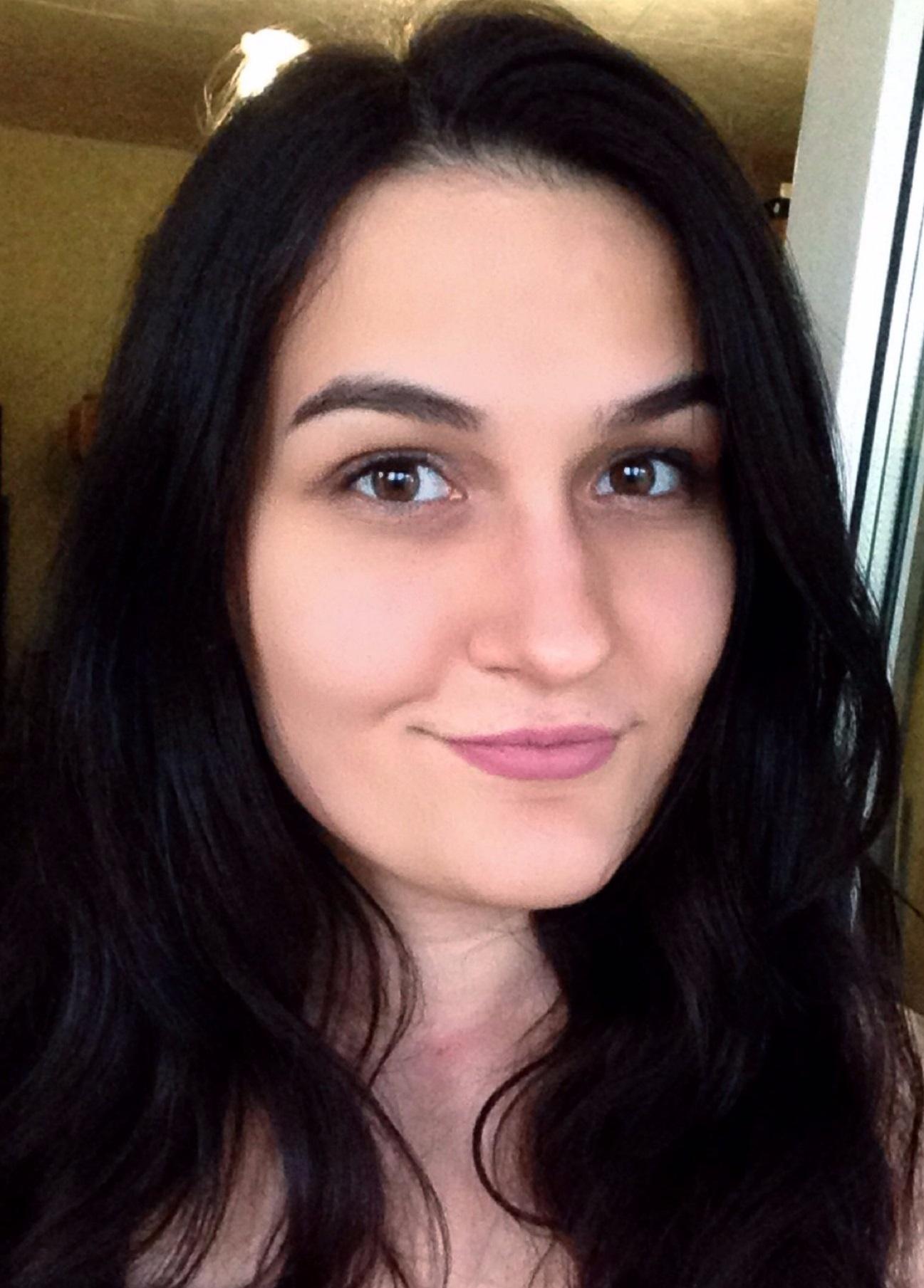 МарияИльющенкова (Подруга-плюс)