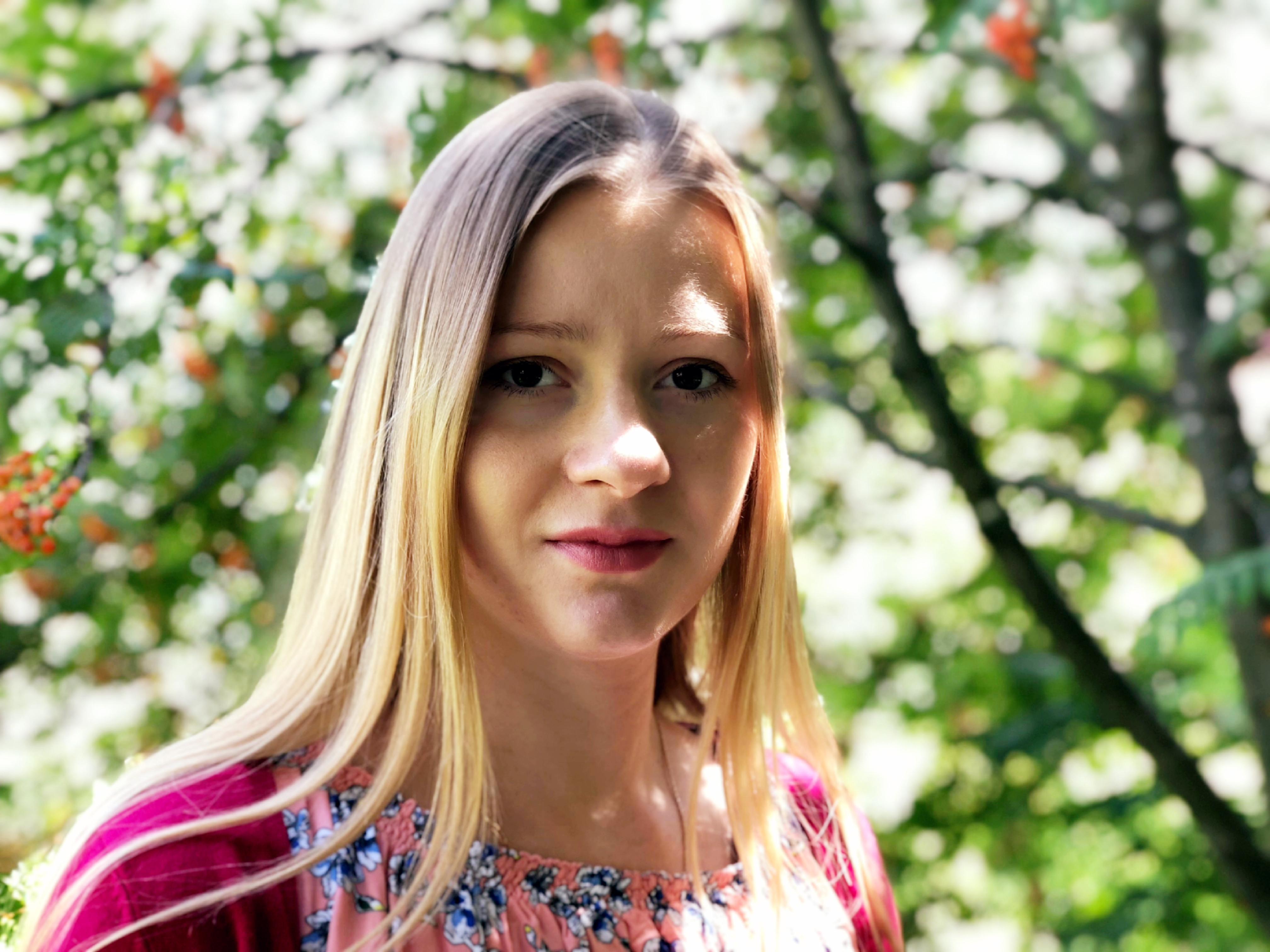 КристинаШмелева