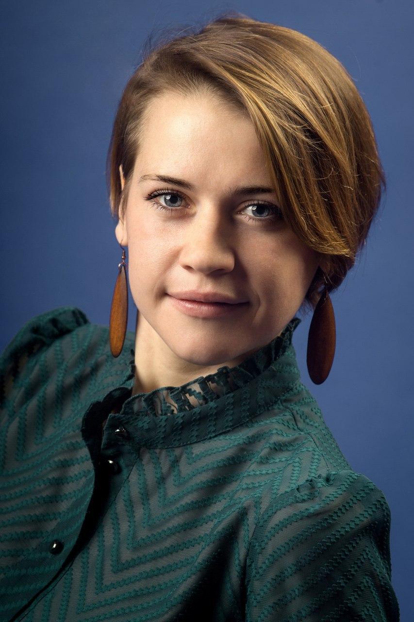 СветланаЧиркова