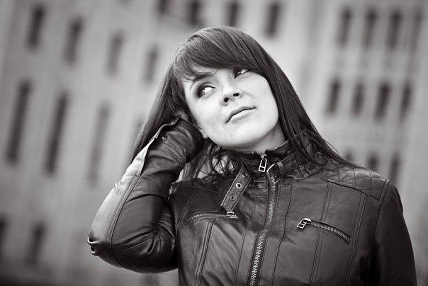 Маргарита Попова
