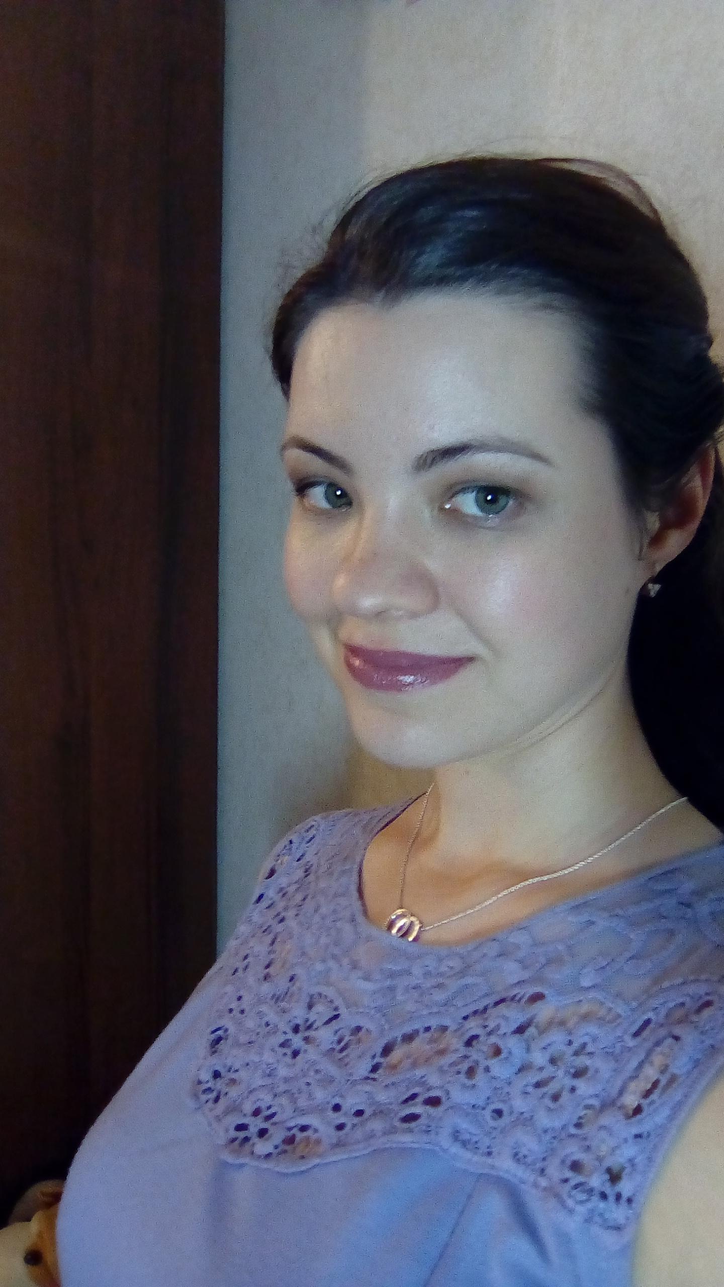 ИринаБухтеева