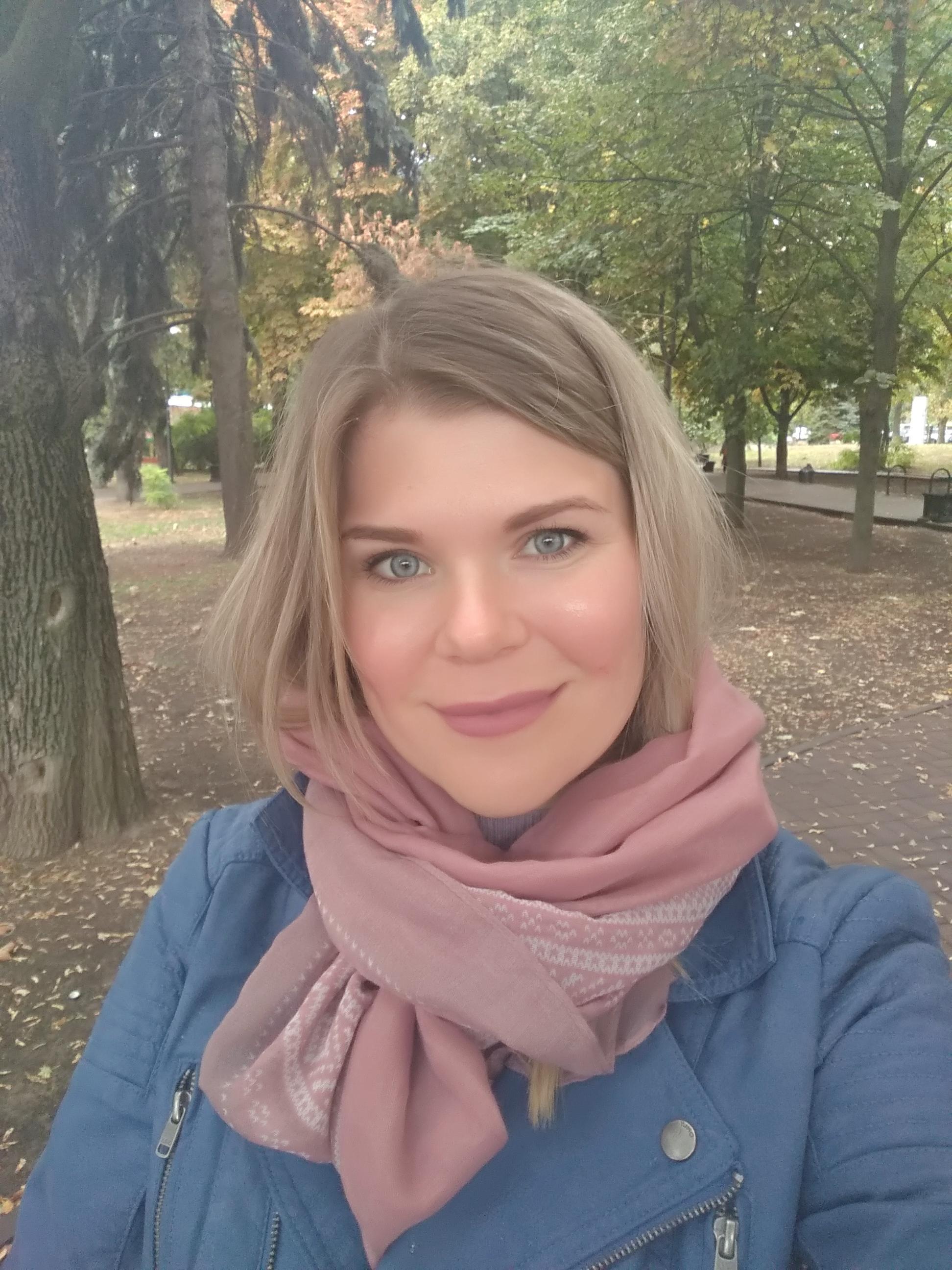 СветланаКузьминова