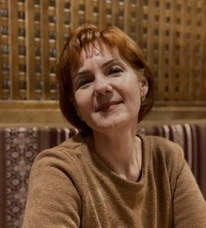 НатальяВикторовна