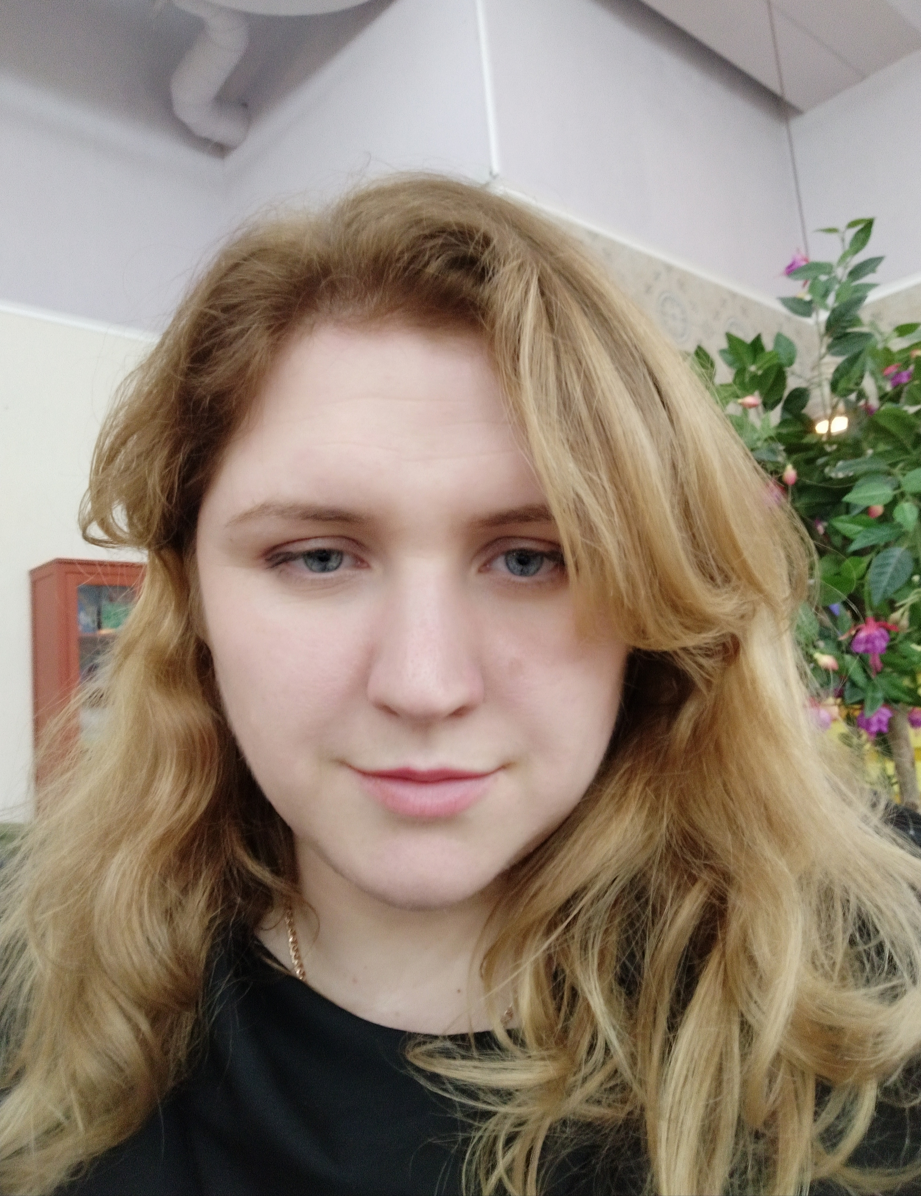 ЕленаАртёмова