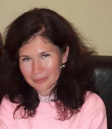 ЕленаЛанева