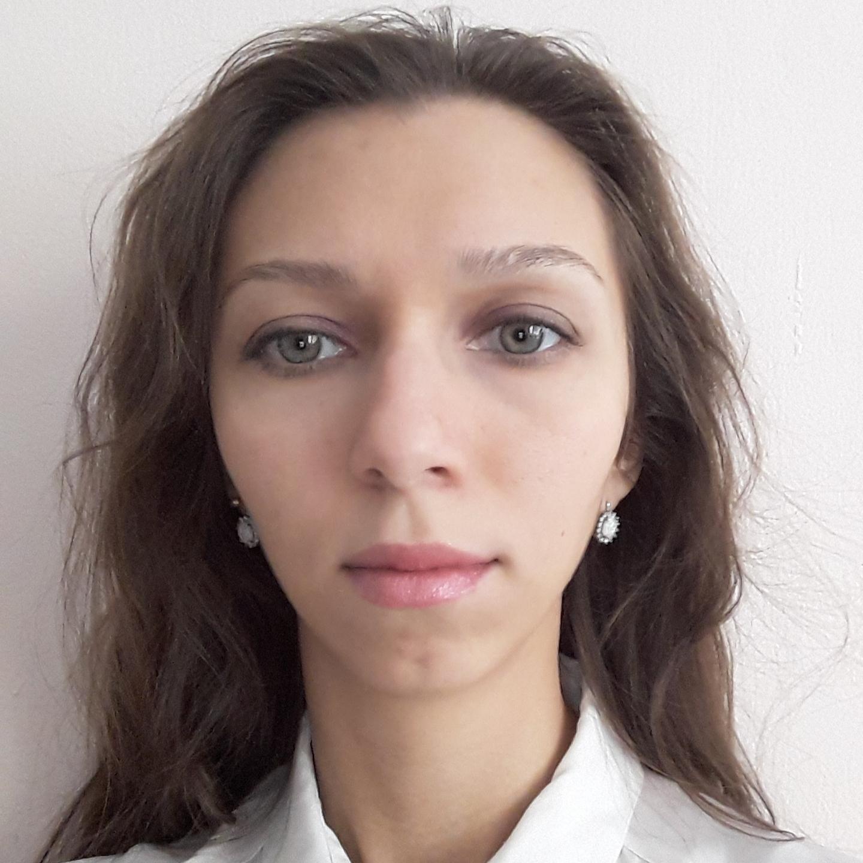 ИринаФилонова