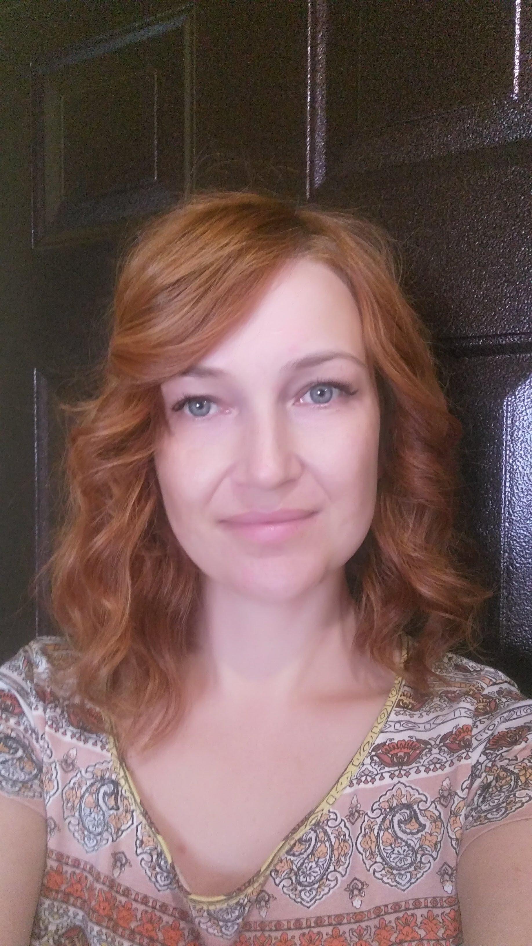 АнастасияГрахова