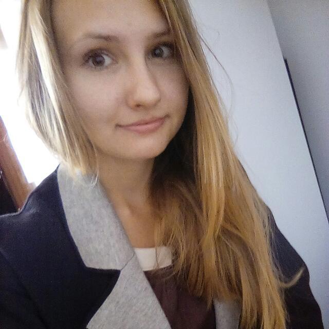 ТатьянаЛебедева